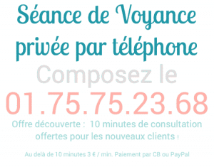 Voyance par téléphone au 01.75.75.23.68
